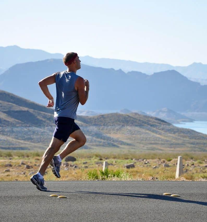 Osteopathe-sportifs-course-Nice